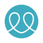 Altibbi - Talk to a doctor 9.9.0