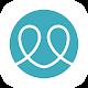 Altibbi - الطبي (app)
