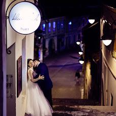 Wedding photographer Adrian Udrea (AdrianUdrea). Photo of 27.05.2016