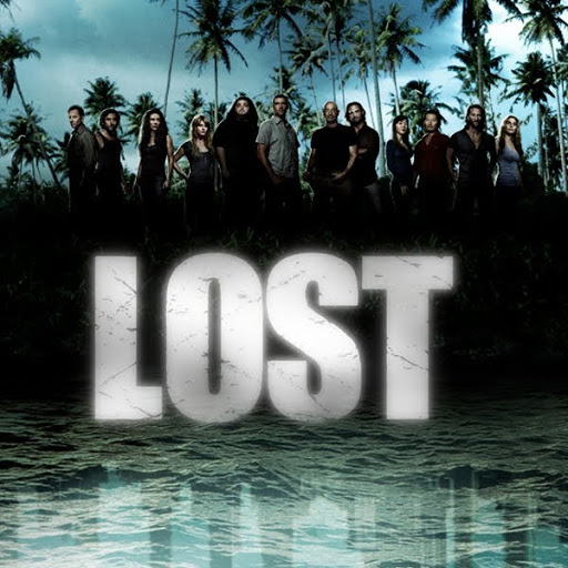 Lost - TV on Google Play