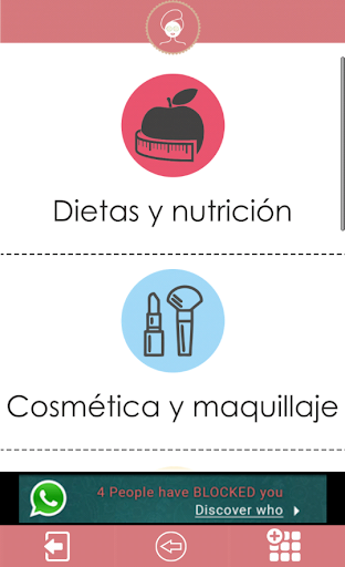 Tips de belleza en español