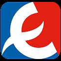 EROSKI - Ofertas y ahorro icon