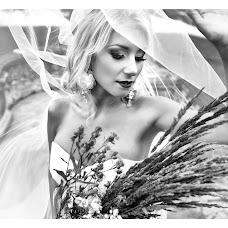 Wedding photographer Gintare Gaizauskaite (gg66). Photo of 17.10.2017
