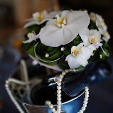 Wedding photographer Oksana Ryabovol (oksss12333). Photo of 20.02.2018