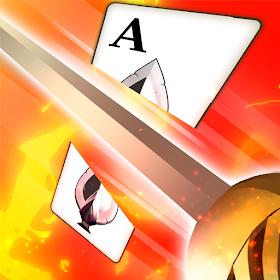 Musketeer Jack: Blackjack Duels