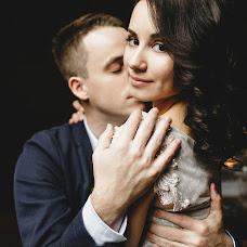 Wedding photographer Elmira Lin (ElmiraLin). Photo of 22.11.2016