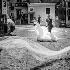 Wedding photographer Andrea Rifino (ARStudio). Photo of 04.09.2017