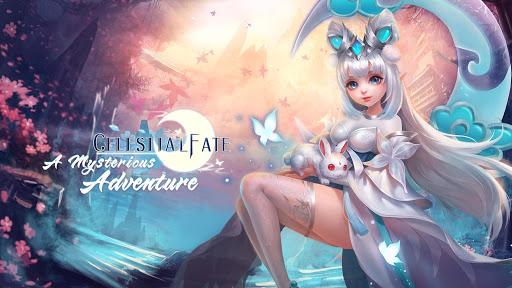 Celestial Fate 6.0 Mod screenshots 1