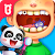 Baby Panda\'s Body Adventure file APK for Gaming PC/PS3/PS4 Smart TV