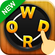 Game Word Connect - Word Games Puzzle APK for Windows Phone