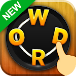 Word Connect - Word Games Puzzle 6.3
