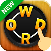 Word Connect - Word Games Puzzle Android APK Download Free By Word Connect Games
