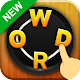 Word Connect - Word Games Puzzle Android apk