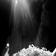 Wedding photographer Willa Lorscheider (WillaLorscheide). Photo of 08.03.2015