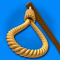 Hangmaniac icon