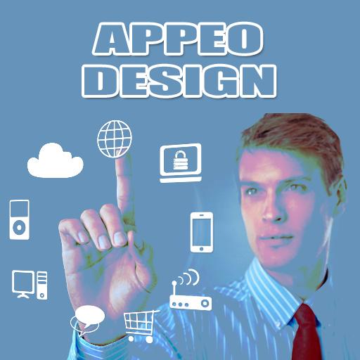 Appeo.es avatar image