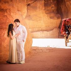 Vestuvių fotografas Tina Yalova (tinafotodesign). Nuotrauka 05.10.2018