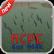 Gun MODS For MCPE +
