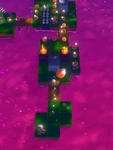 Bloop Islands screenshot 9