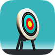 Core Archer.. file APK for Gaming PC/PS3/PS4 Smart TV