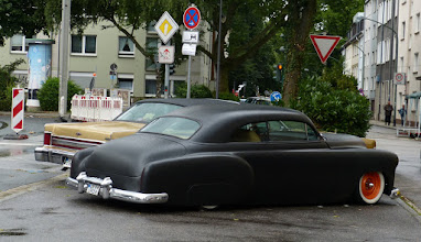 Photo: South Central Cruise 2015