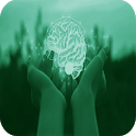 Cognitive Behavioral Therapy - Tips icon