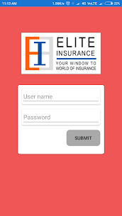 Elite Insurance App Download For Android 1