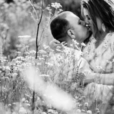 Wedding photographer Artur Petrosyan (arturpg). Photo of 07.09.2018