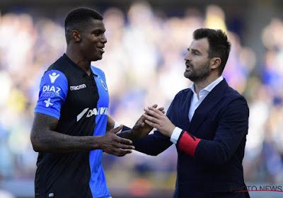 Leko maakt zijn selectie bekend: niet-geschorste Wesley én twee nieuwkomers zijn van de partij tegen Anderlecht