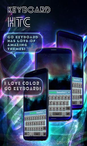 個人化必備免費app推薦|鍵盤的HTC One M8線上免付費app下載|3C達人阿輝的APP