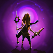 Dungeon Chronicle icon