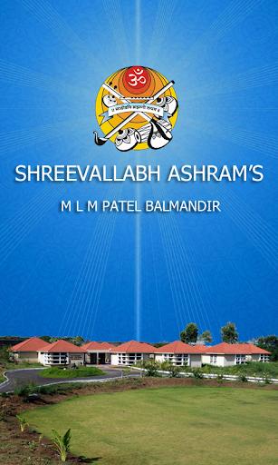 Vallabh Ashram MLM