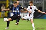 ? Barella schiet Inter met heerlijke knal (voor even) naar de koppositie in de Serie A
