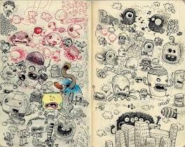 art doodle learns - screenshot thumbnail 14