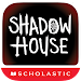 Shadow House Icon