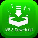 เพลงไทย mp3 ดาวน์โหลด icon