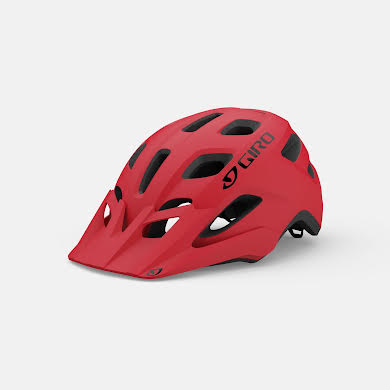 Giro Tremor MIPS Youth Mountain Helmet alternate image 2