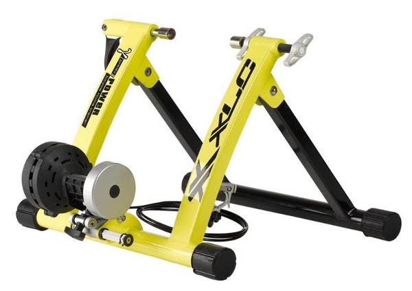 rodillo para bicicleta fijo