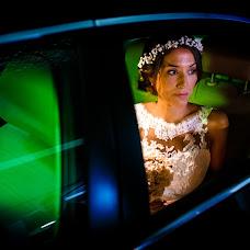 Fotógrafo de bodas Ivan Perez (ivanperezfotogr). Foto del 25.11.2017