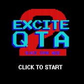 Excite QTA 2