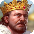 King of Empires file APK for Gaming PC/PS3/PS4 Smart TV