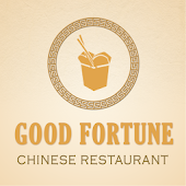 Good Fortune - Wichita