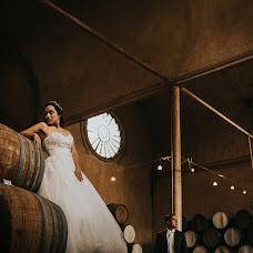 शादी का फोटोग्राफर Gustavo Liceaga (GustavoLiceaga)। 20.04.2017 का फोटो