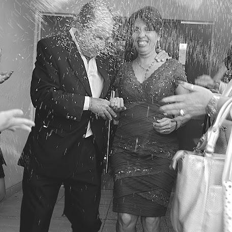 Fotógrafo de bodas Sebastian Pacinotti (pacinotti). Foto del 14.12.2018