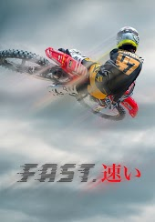 FAST: A Transworld Motocross Production
