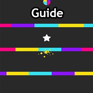 Guide for Color Switch