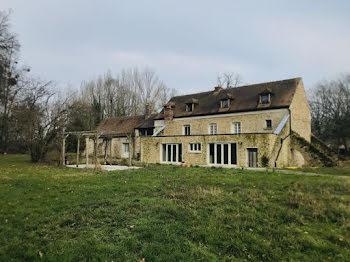 propriété à Gif-sur-Yvette (91)