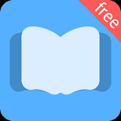免費小說閱讀-海量免費長篇,言情,武俠,故事,電子書,圖書,小說書城
