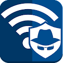 Hackear wi-fi Joker icon