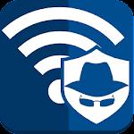 Hack wifi Joker Icon
